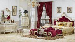 С чего начать расстановку мебели в квартире или комнате?
