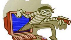 О личной безопасности и размещении фотографий в интернете