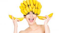 Какие продукты стимулируют хорошее настроение