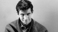 Как распознать психопата