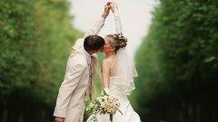 Как сделать свадебные фото удачными