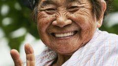 Как сохранить здоровье и дожить до 100 лет