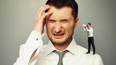 Как прекратить критиковать себя