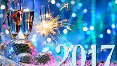 Как будем отдыхать в новогодние праздники в 2017 году