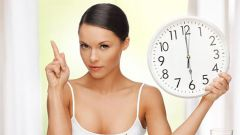 Как привести себя в порядок в максимально сжатые сроки