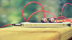 Топ-5 приложений для поиска и прослушивания музыки