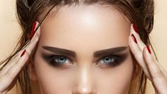 Как стать смелее в выборе макияжа
