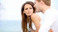 Как не разрушить отношения