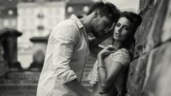 Почему мы больше не хотим секса с партнером
