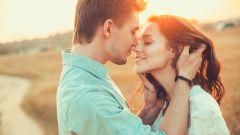 Как стать счастливой парой