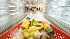 Как вернуть продукты в магазин