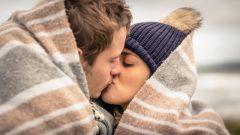 Как улучшить отношения с партнером с помощью мелочей