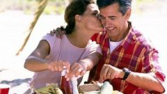 Как сохранить брак на долгие годы
