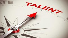 Как узнать о своих скрытых талантах