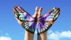 Как изменить свою жизнь к лучшему: 12 шагов