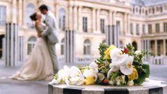 Некоторые тонкости свадебного торжества