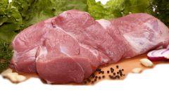 Как выбрать свинину для шашлыка?