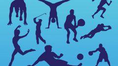 Какой из видов спорта на самом деле полезен здоровью?