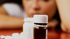 Зачем нужны антидепрессанты?