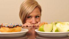 Как не поправиться после диеты?