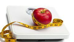 Советы для похудения