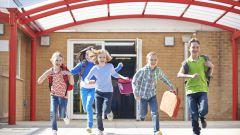 Каким будет график школьных каникул в 2016-2017 учебном году