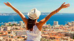Как не быть обманутым во время отдыха в Европе