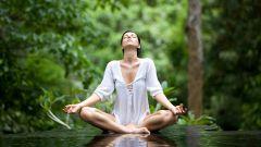 5 приложений для ежедневной медитации