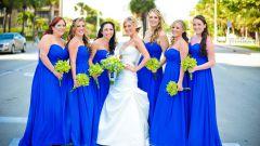 Какой наряд лучше подобрать, если вас пригласили на свадьбу