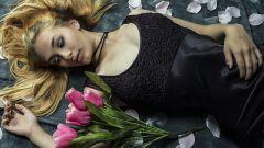 Топ-10 лучших эротических фильмов