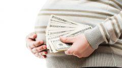 Суррогатное материнство: за и против
