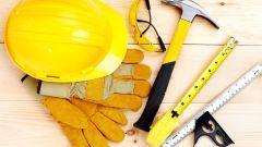 Как выбрать компанию для ремонта