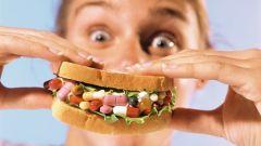 Возможно ли похудеть медикаментозно