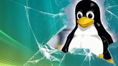 Особенности ОС Linux для пользователей: мифы и реальность