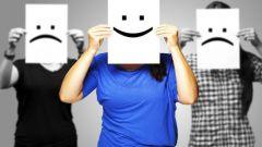 Как изменить качество своей жизни в лучшую сторону