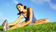 Понятие и суть стретчинга