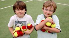 Как правильно выбрать вид спорта для ребенка