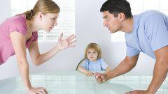 Как родители могут разрушать жизнь детей