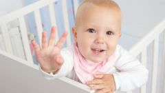 Рекомендации по быстрому укладыванию ребенка спать