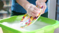 Как соблюсти гигиену детской посуды и продуктов при искусственном вскармливании?
