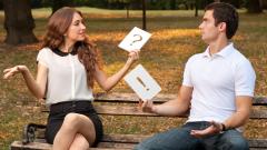Секреты успешного общения