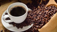 Умная кофемашина