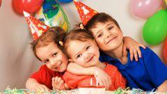 Умеет ли ваш ребенок дружить