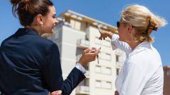 Зачем нужен риелтор при совершении сделок с недвижимостью