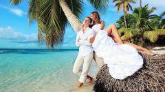 Свадьба для двоих: дань моде или оригинальное решение?
