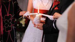 Свадебные семейные традиции