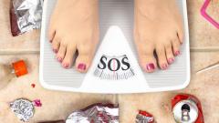 Как пыль может способствовать ожирению