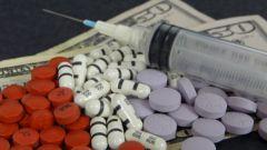 Как выбрать лекарства от аллергии взрослым и детям