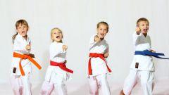 Как правильно выбирать спортивные занятия для полного ребенка