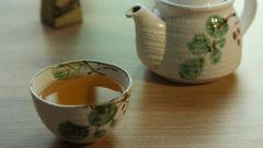 Положительные свойства чая улун